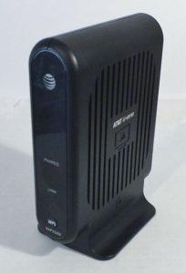 Motorola VAP2500